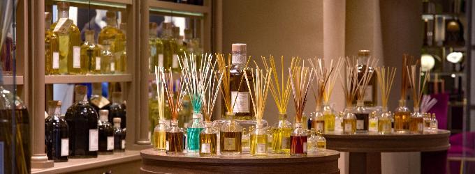 знаешь чем пахнет лето?