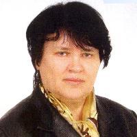 Раиса Стукало