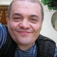 Тишкин Григорий