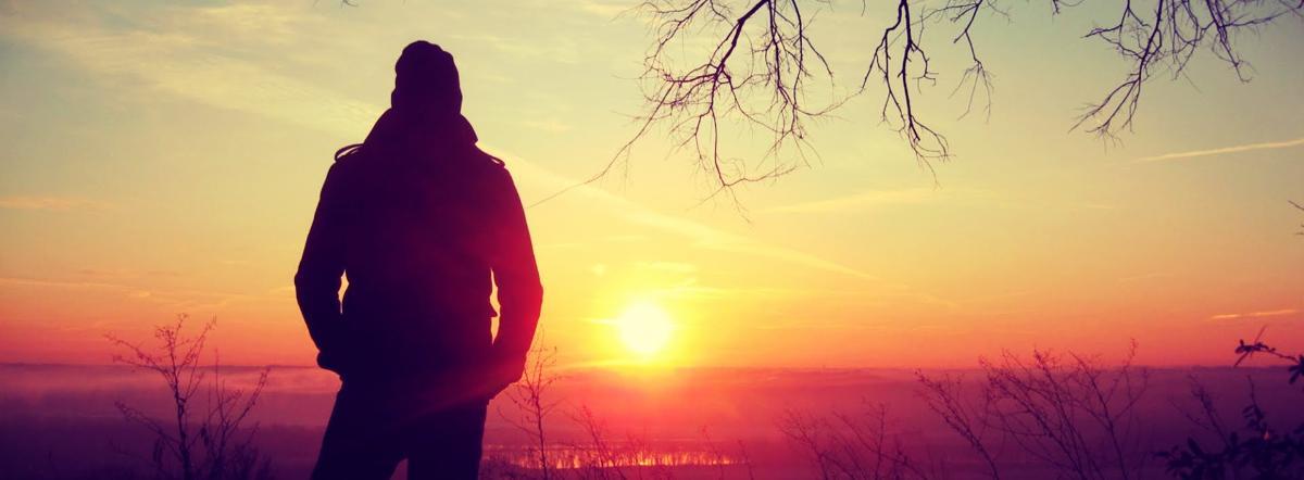 Если любовь уходит, какое найти решенье