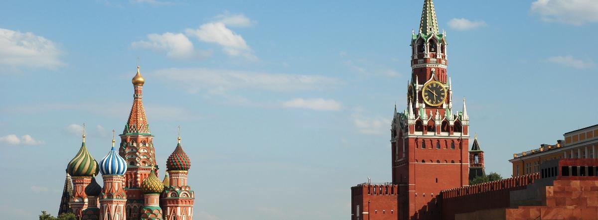 Путешествие из Петербурга в Москву краткое содержание - кратко, краткое содержание, краткий пересказ, классика