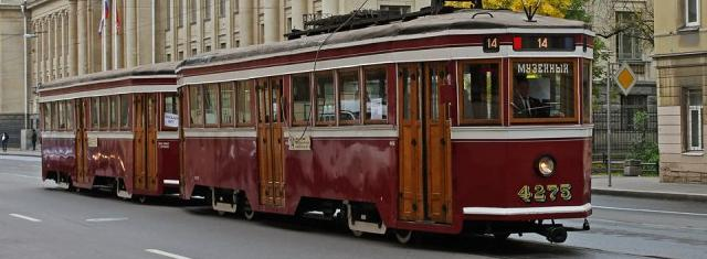 Трамвай 20032017 - архивы, трамваи, трамвай