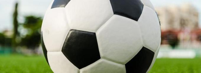Футбол - это мост - чемпионатматчроссияфутбол