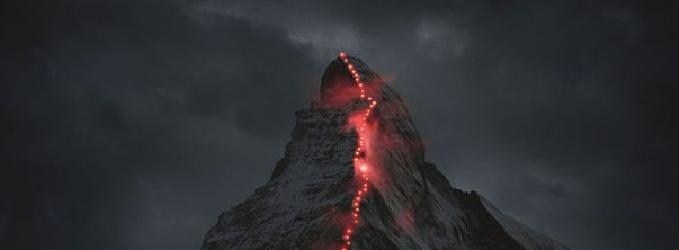 Сто тысяч сигнальных огней - грустьпечаль, меланхолия, гардероботкрытыхран, лирика, о любви