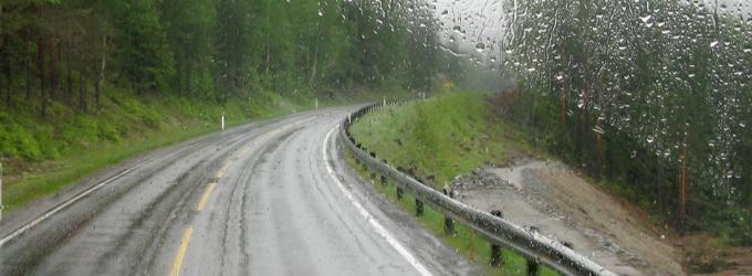 Ай-Петринское шоссе