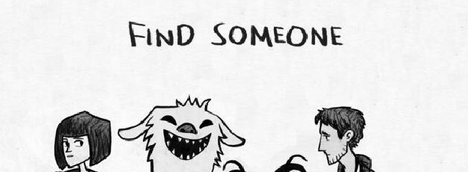 Демоны в голове