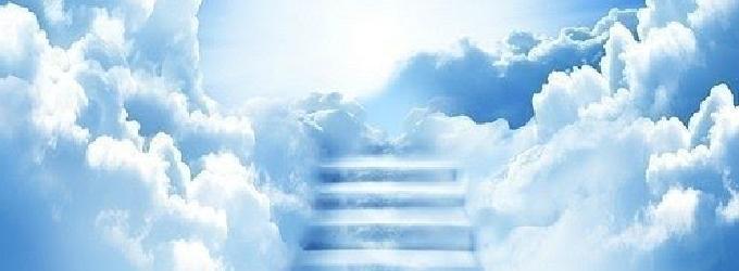 """Отклик на """"Небо рядом"""" Ник Краснов https://ryfma.com/p/LHDAasz2tPTDxbwRR/nebo-ryadom"""