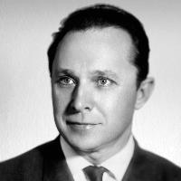 Медведев Валерий Владимирович