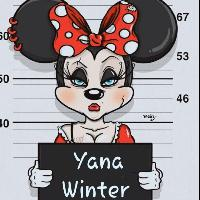 Yana Winter