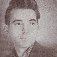 Григорий Корин