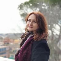 @ananelina