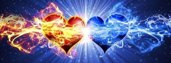 Разум и чувства - любовь