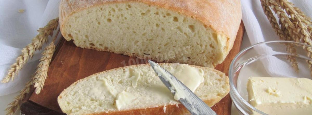 Хлеб и золото - сказка