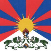 Тибетские сказки