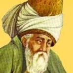Mewlana Jalaluddin Rumi