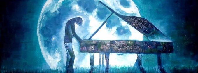 Сыграй пианист