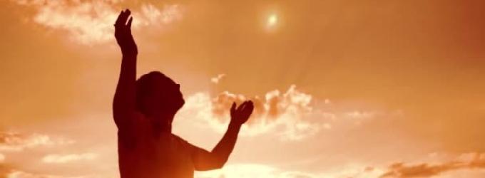 Что я скажу - дух,опыт,благодарность,жизнь,бог