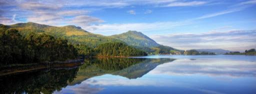 Гладь озера - горы, учитель, озеро, состояниедуши, мистика