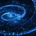 Размышления о Времени и Вселенной