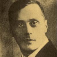 Андрей Николев