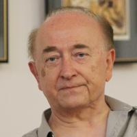Юрій Тарнавський