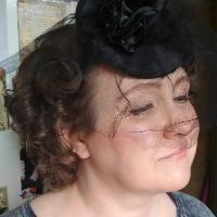 Ирина Щетанова