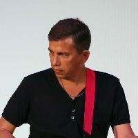 Андрей Ткач