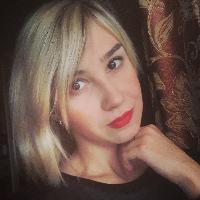 Daria_miracle