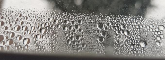 Просто дождь и  дорога в небо