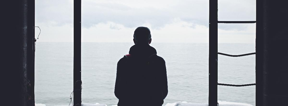 Не покинь меня (Ne me quitte pas) - жак брель, поэзия, стихи
