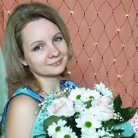 Елена Лебедева27