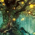 Каледонский лес