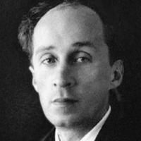 Георгий Оболдуев