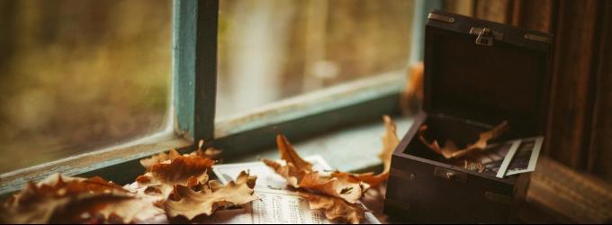 Здравствуй мой милый старший - жизнь,любовь,вечнаясвязь