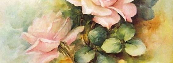 Зачем у розы острые шипы?