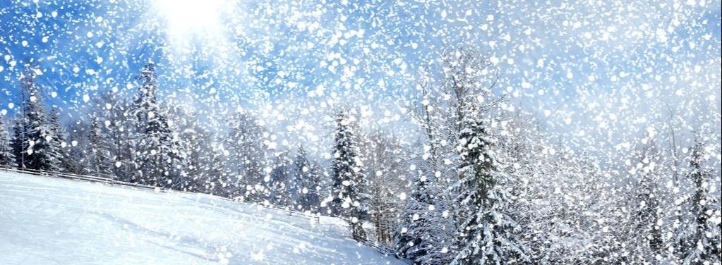 Грустят в проталинах снежинки