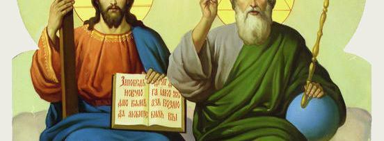 Подкрадётся ли тревога - вера, бог, православие, душа