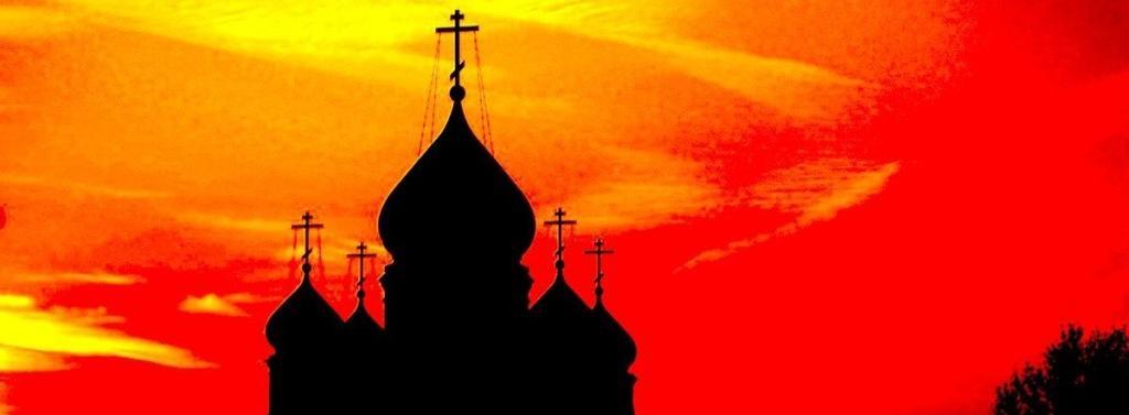 Если веруешь в Бога - православие, бог, вера, душа, жизнь