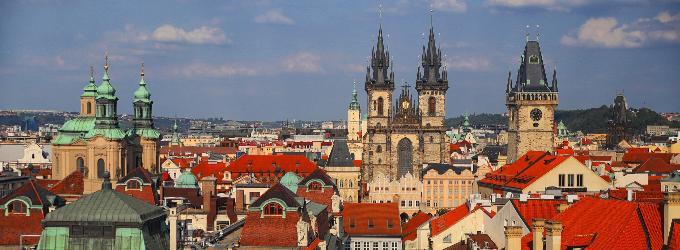 Остаться в Праге