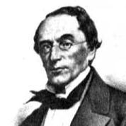 Е. Бернет