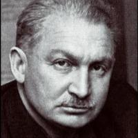 Борис Слуцкий