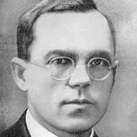 Кондратьев Николай