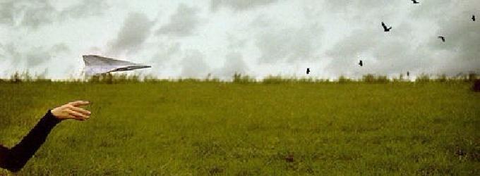 Близкие уходят самолетами - память, облака, потеря, #поэзия, близкие