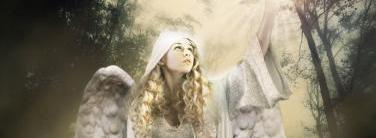Сонет №113 - английский,Ангел,любовнаялирика,сонет,сон