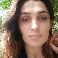 МаринаГазиева