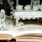 Книгожизнь