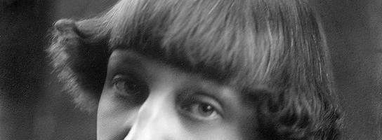 Звёздные ливни Марины Цветаевой