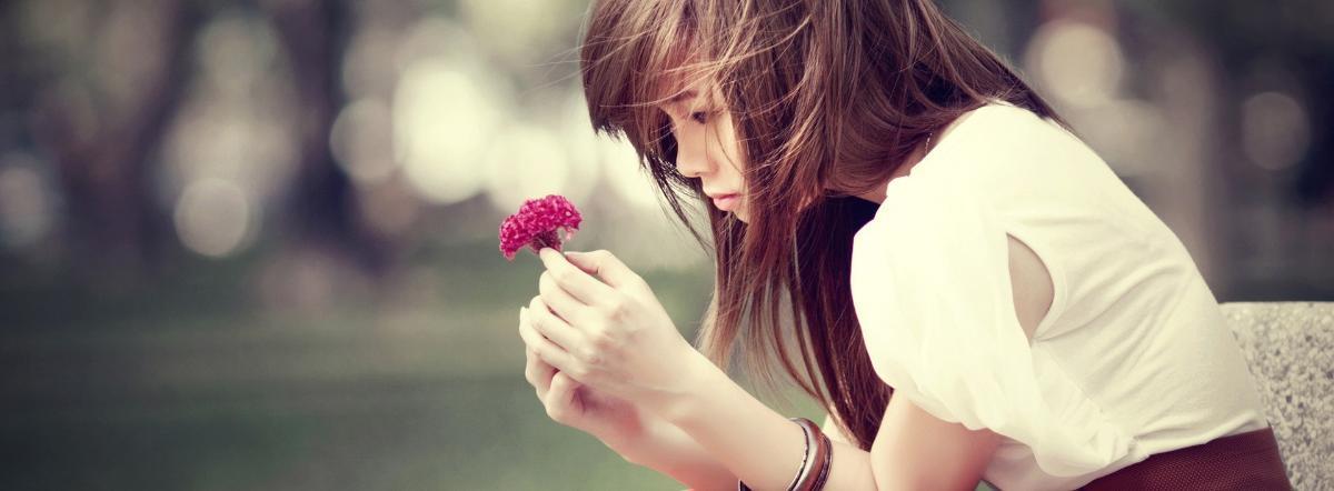 Неизвестный цветок краткое содержание
