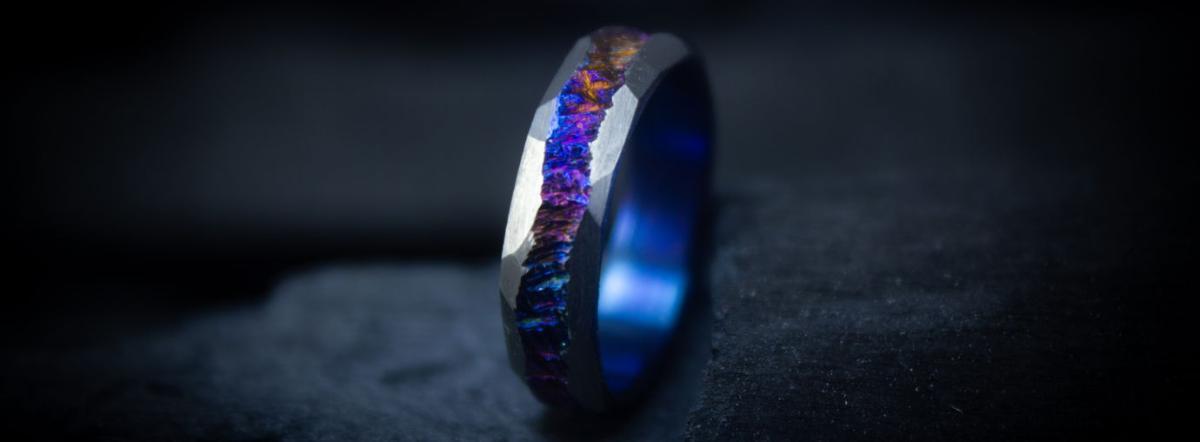 Волшебное кольцо краткое содержание