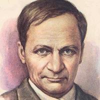 Платонов Алексей